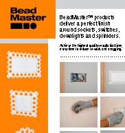 Beadmaster