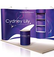 Cydney Lilly