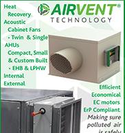 Air-Vent-Technology