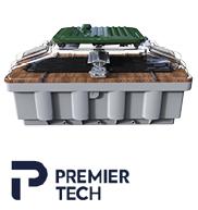 PremierTech