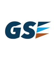 GSE Group