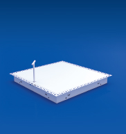Ceildoor-Products-Limited