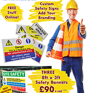 HFE-Signs-and-Banners