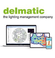 Delmatic
